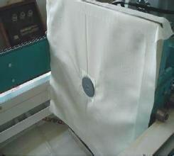 压液机滤布