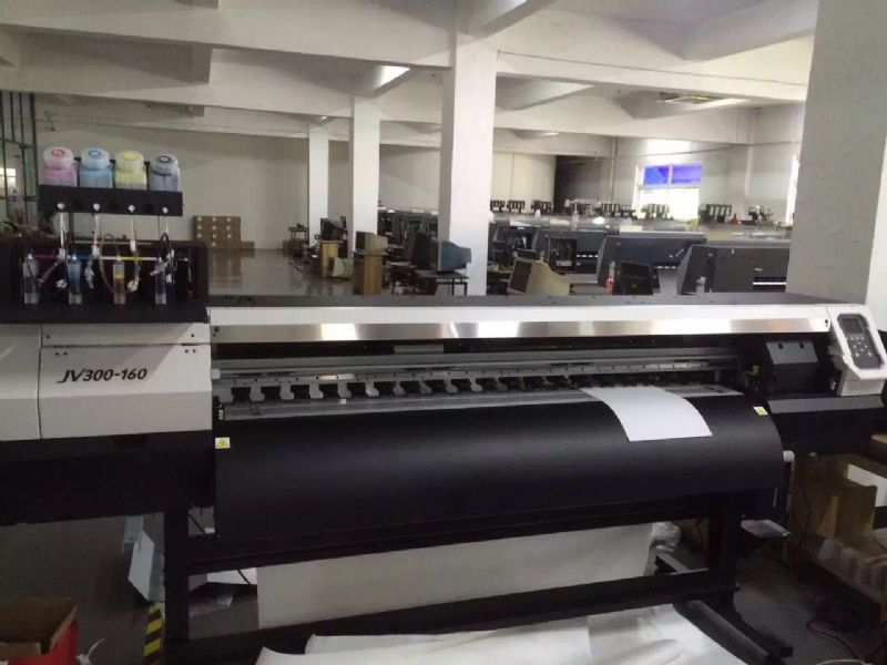 Image result for mimaki jv300-160