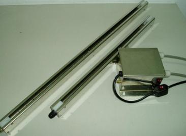 靜電消除器印染機械圓網印花機平網定型機落布LX-2000