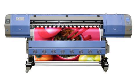 盛泽高速数码印花机,5113数码印花机