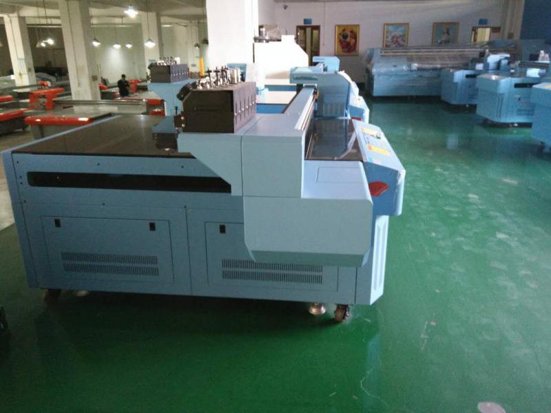 厂家直销,优惠多多UV万能打印机