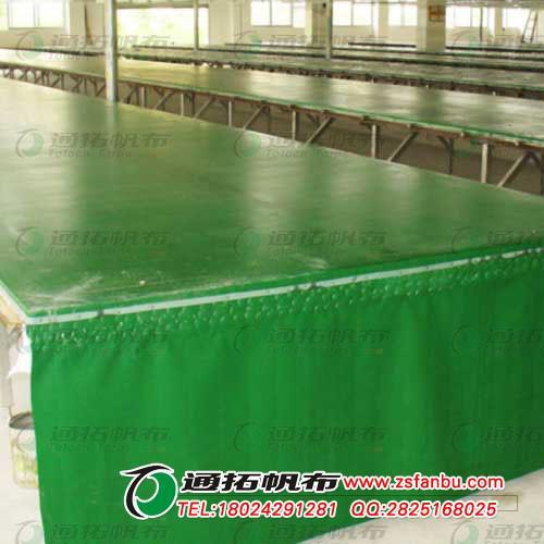 通拓台皮厂家提供绿色印花台皮,印花台胶,红色台皮,台皮价格