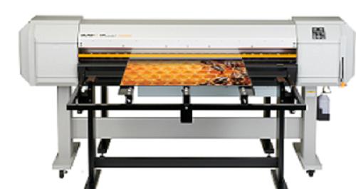 武藤LED-UV多用途打印機VJ-1638UH(圖)