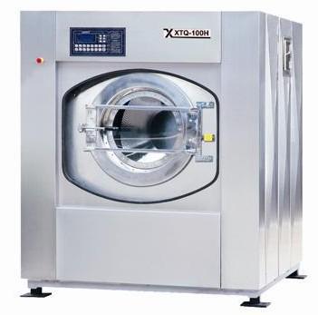 30公斤全自动洗脱机,洗脱两用机宾馆,学校,医院用