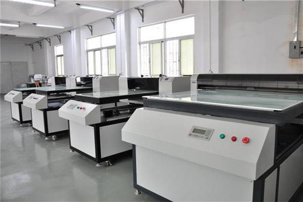 服装数码彩印机厂家