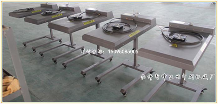厂家直销小型烘干机升温快操作简单