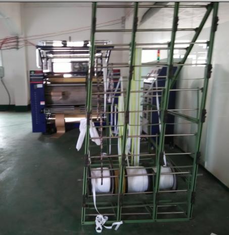 福州布料压光机热升华直喷布气动烫画机滚筒式热转印机