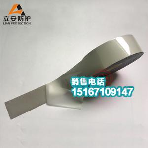 亮银反光热贴膜报价,反光材料厂家