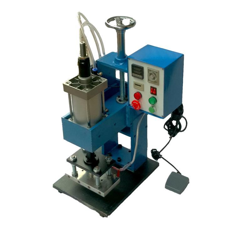 木制品烫印机木制品烙印机£¬木制品烫花机