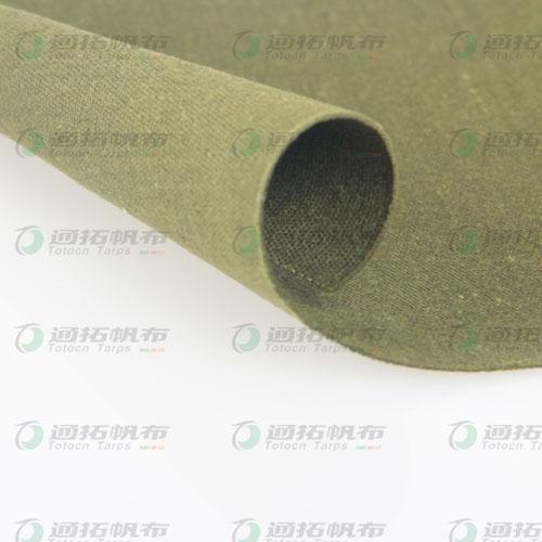 印花台皮加工定做有机硅布批发防水涂塑布