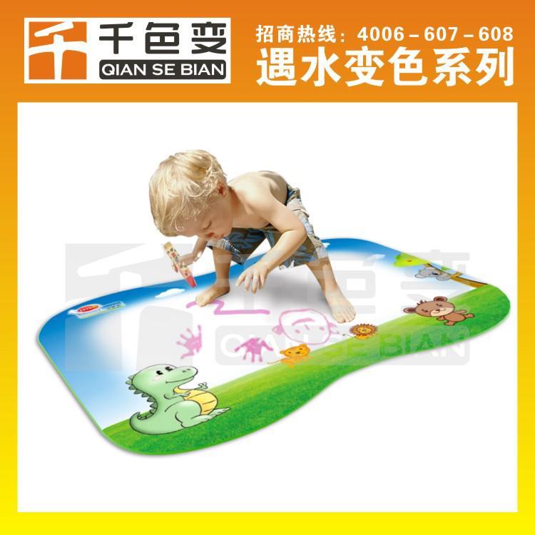 白色水性油墨质量好库存足遇水可变透明感湿油墨