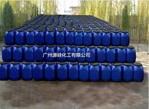 PUA型水性木器漆专用乳液