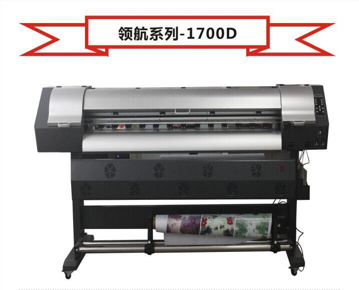 高清鼠标垫印花机抱枕窗帘浴帘热转印机滚筒式热转印机
