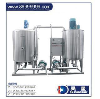 胶体磨浆机、白炭黑分散混合泵、乳化混合油研磨机、管道磨,高效分散胶体泵