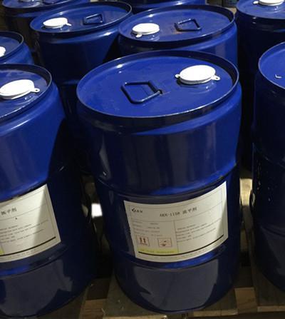 溶剂型消泡剂工业涂料、纸张涂料、地面涂料和幕式淋涂木材涂料