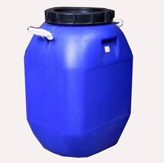 供应125公斤粘合剂
