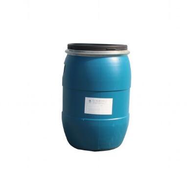 印花材料-8070拔印专用乳化剂-东莞印花材料-乳化剂