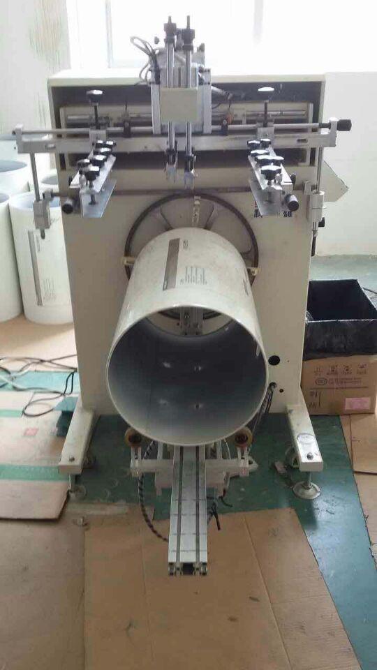 平圆两用澳门正规博彩十大网站,平面丝印机,曲面丝网印刷机