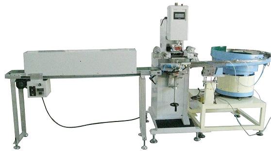 玩具外殼印花機,全自動移印機,全自動絲印機