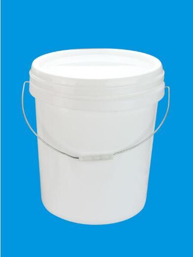 水性厚版胶浆