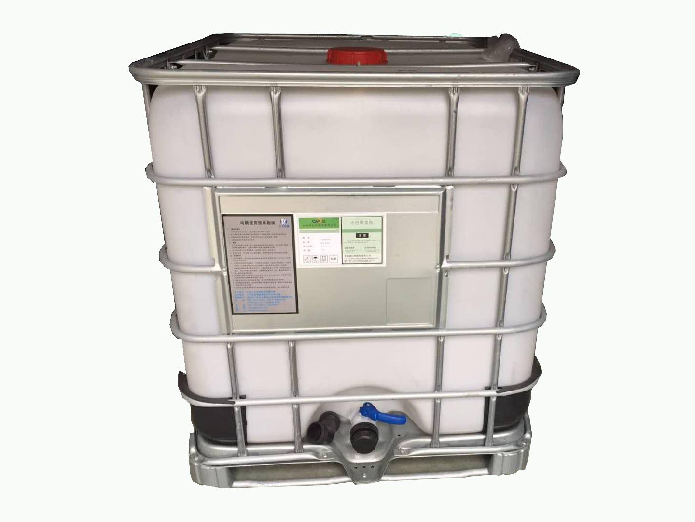 Capast1550水性丙烯酸