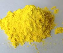 颜料黄PY138有机颜料高品质颜料黄对抗BASFK6961