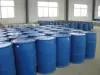 活性印花尿素替代品SubU-10尿素代用品不含氨氮