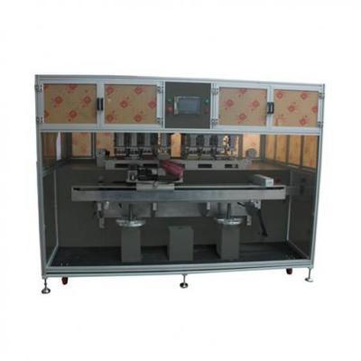 電器外殼移印機塑膠外殼印刷機塑料面板移印機
