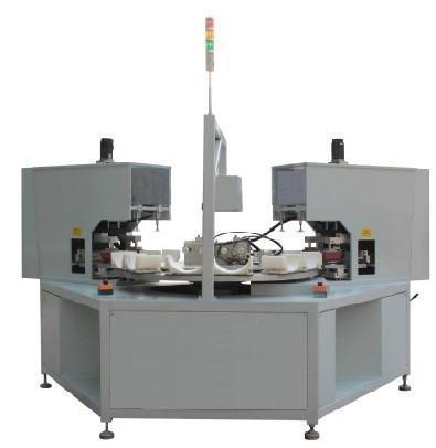 汽車外殼移印機汽車外殼印刷機