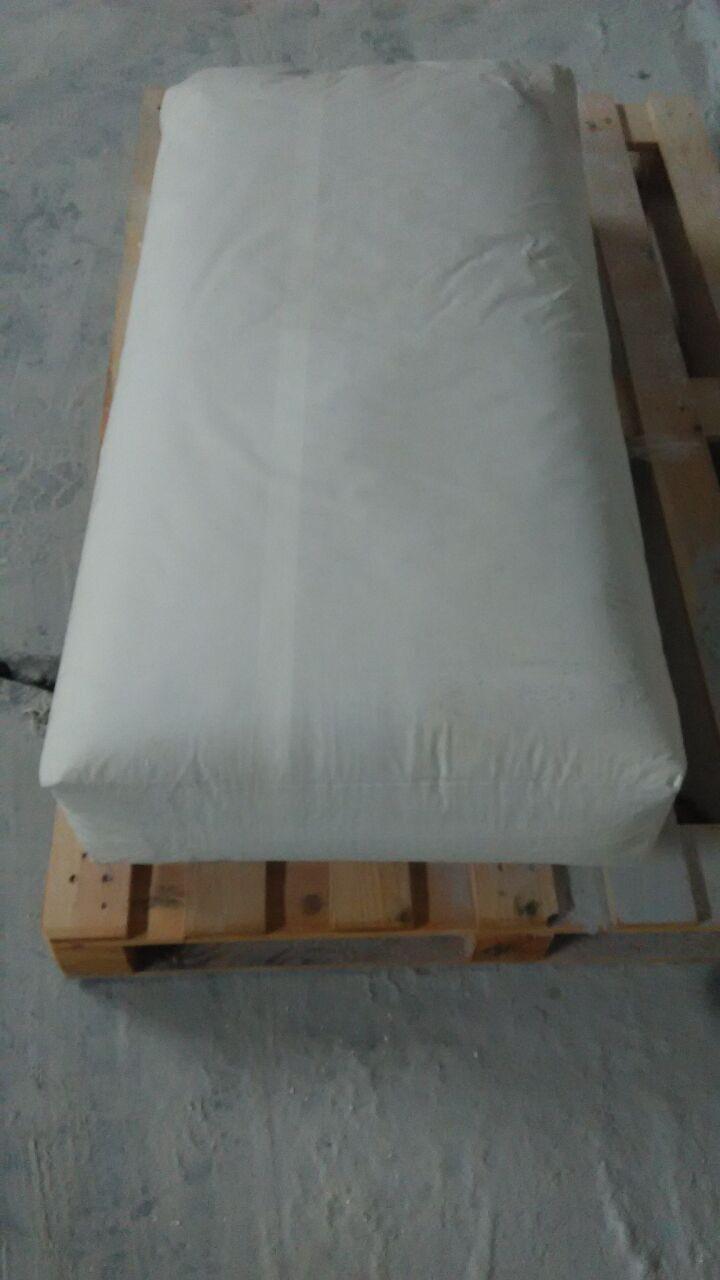 超细二氧化硅应用于不饱和树脂胶衣树脂