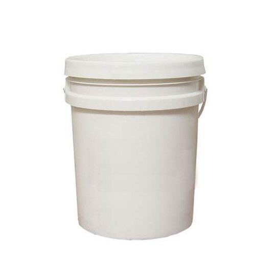 环保高弹胶浆-高弹超软透明浆-广西南宁胶浆厂-可免费领取样品测试