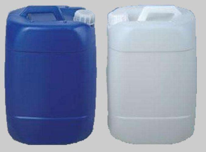 印花材料洗网水-强力洗版水(裁片救星)-洗台胶网版水-广西南宁印花材料厂