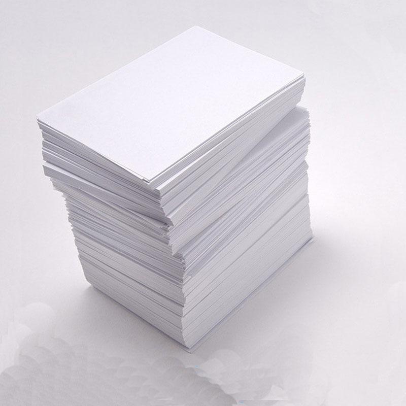 【印指南】100克A3-A4热转印升华纸衣服热转印纸非纯棉烫画纸