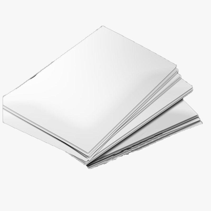 【印指南】A3-A4热升华转印纸T桖烫画纸快干不翘曲转印率95