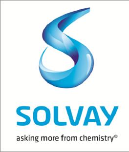 罗地亚阴离子乳化剂CO-436索尔维乳液聚合用乳化剂CO436