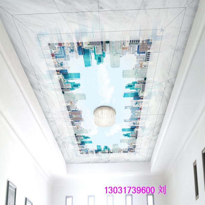 河南2030精工uv平板打印機印花設備廠家