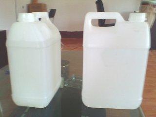 KH-550硅烷偶联剂涂料密着剂