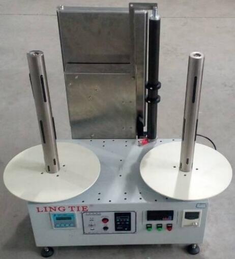 厂家供应不干胶标签小型复卷机多功能复卷机