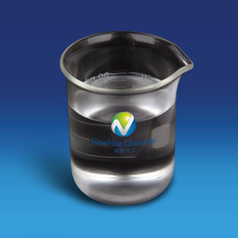 水性铝粉定向排列剂XH-188
