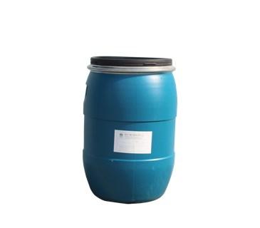 BY-168干摩擦手感提升剂柔软剂固色剂生产厂家