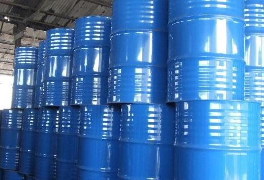 水性聚氨酯樹脂