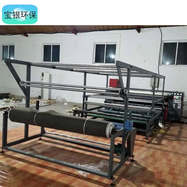 天津地毯双层架热转移印花机厂家