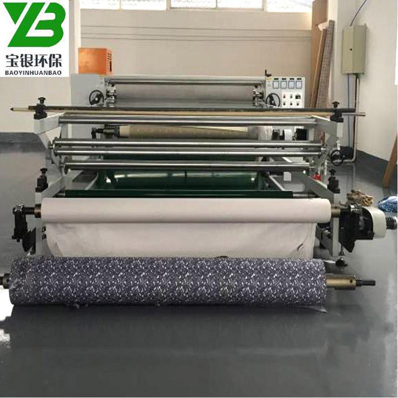 厂家批发供应热转移印花机价格优质量保证