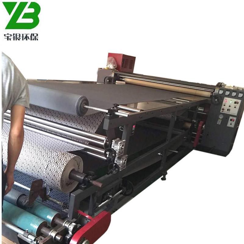 南京热转移印花机质量如何