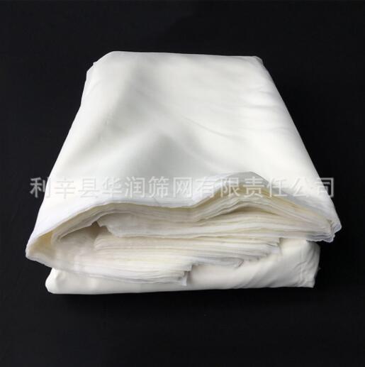 华润高性能好品质涤纶丝印网纱135目用于各种印刷网的丝印制版