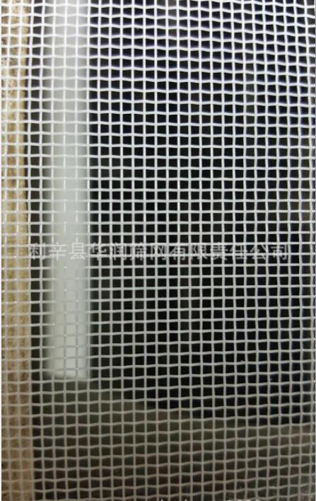 华润12T-30目200w高性能涤纶用于金葱粉丝印网纱