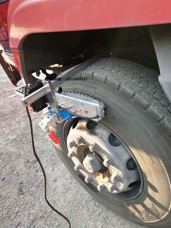 轮胎型号机轮胎日期烫码机轮胎年号层级打码机