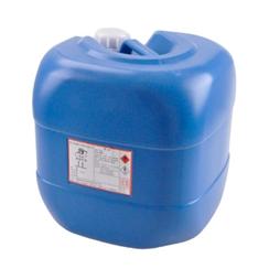硅胶贴双面胶硅胶处理剂,水转印热转印硅胶处理剂