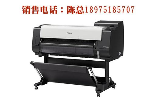 佳能TX5300多功能打印机,用途丰富百年防水
