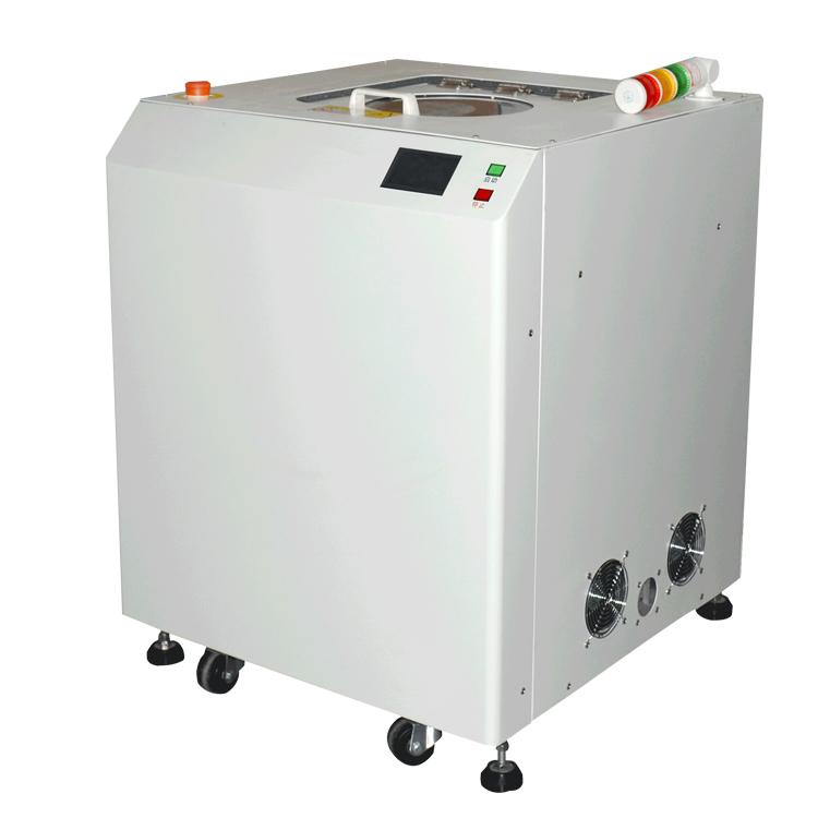 銀漿油墨攪拌脫泡機全自動高速攪拌脫泡機OSORA